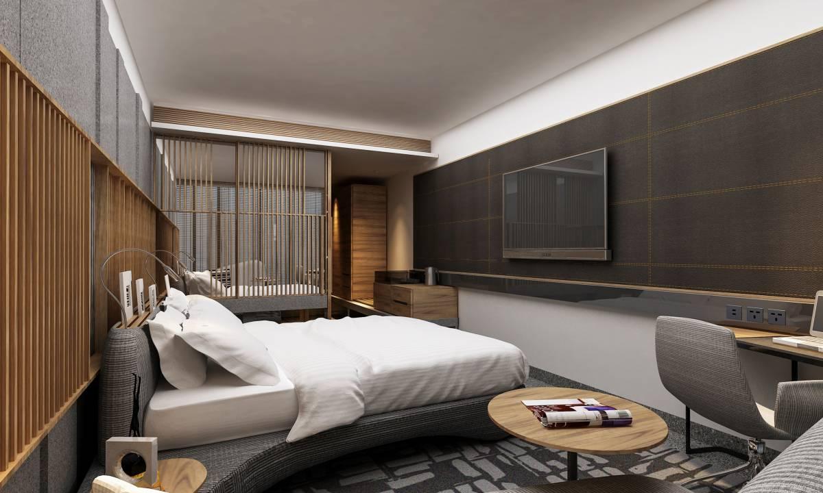 Novotel Opens its 500th Hotel Worldwide in Seoul Dongdaemun