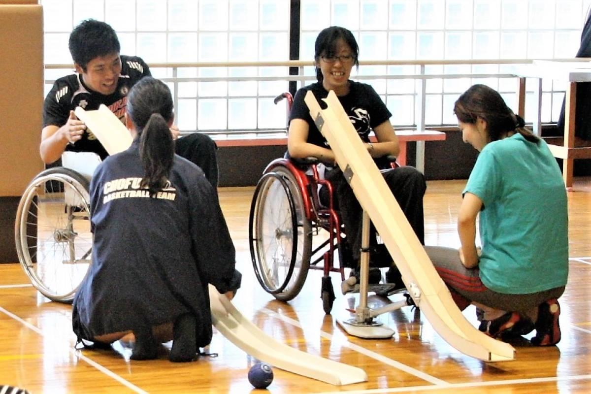 "Keio Plaza Hotel Tokyo Hosts its 15th ""Volunteer Plaza"" Societal Contribution Event"