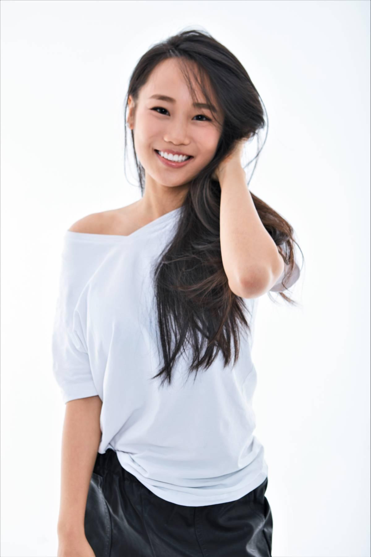 "Dorsett Wanchai Launches the ""Dorsett Little Artist"" Family Package"