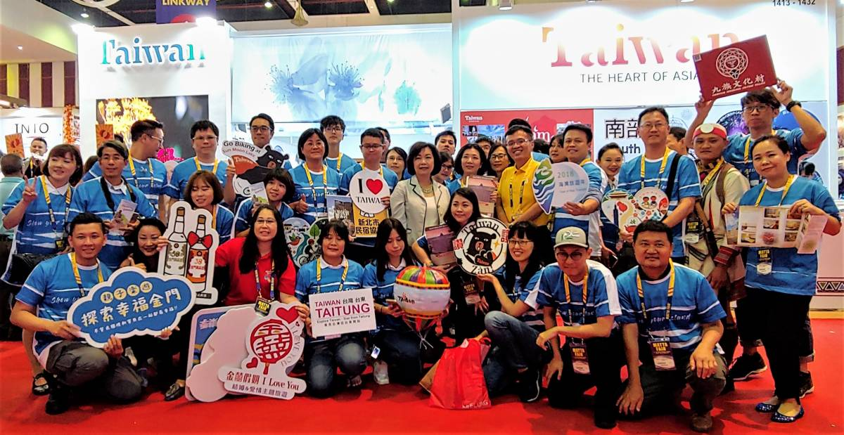 Matta Fair Returns With Exciting Travel Destinations and Promotions