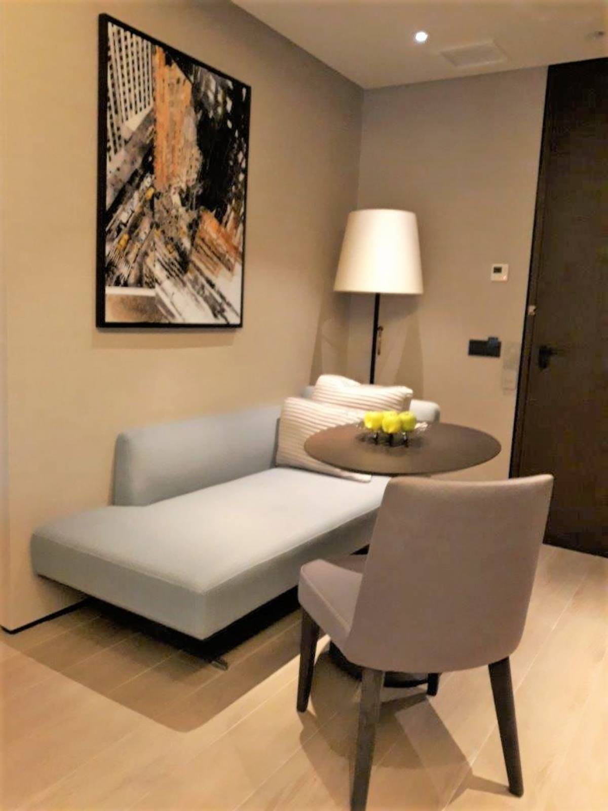 Rooted in Singapore's Downtown Core – Oakwood Premier OUE Singapore