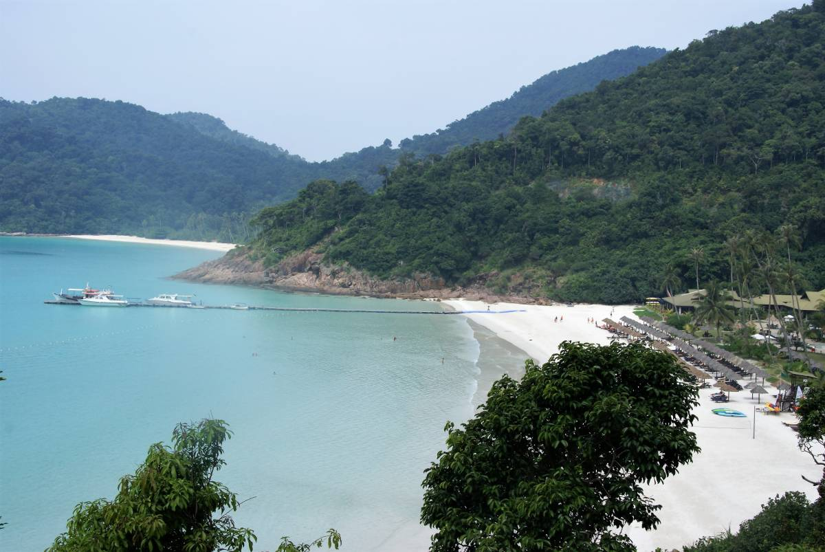 New Administration of Malaysia Confirms That the Tourism Industry is a Key Economic Force