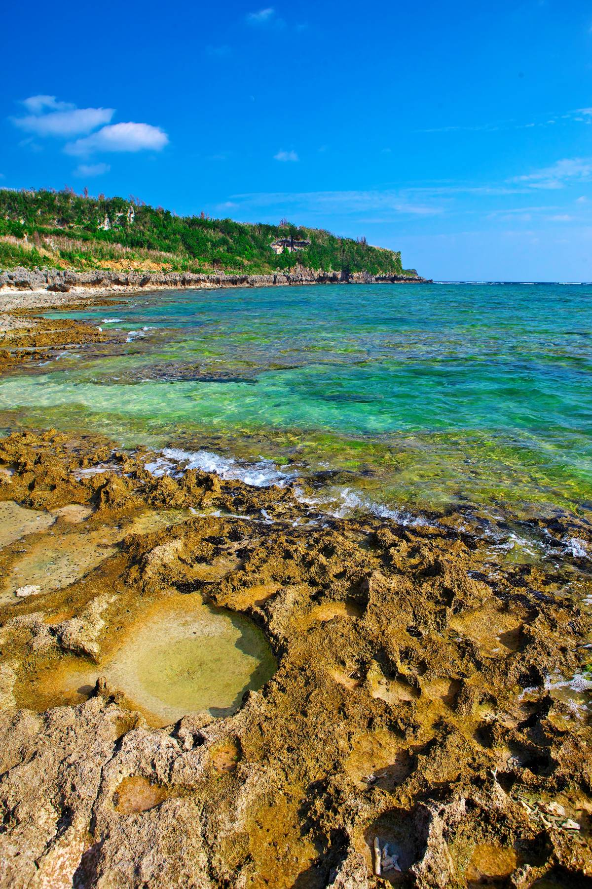 Jetstar Asia Increases Flight Frequency to Okinawa Ahead of the Year-End School Holidays