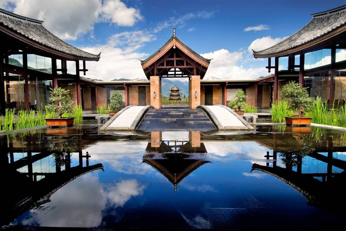 Le Club AccorHotels Welcomes Banyan Tree Hotels & Resorts' Branded Properties