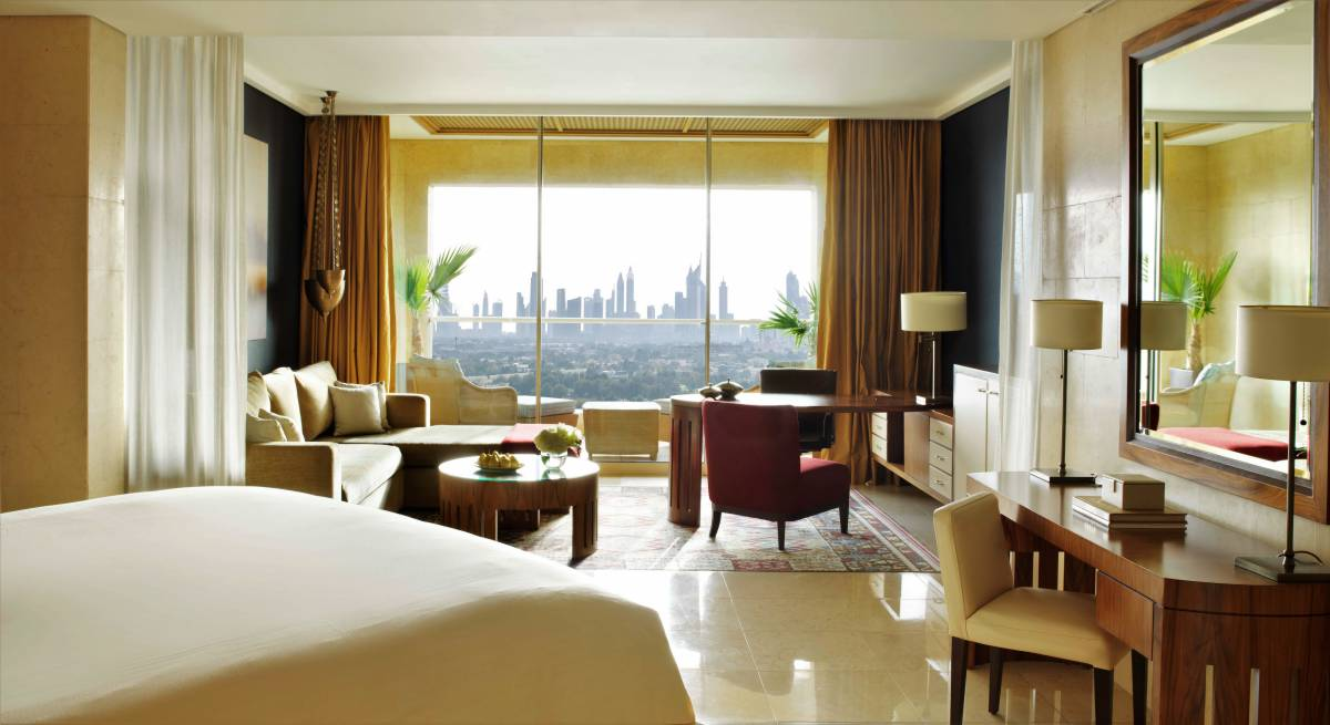 RAFFLES HOTELS & RESORTS LAUNCHES LUXURY SLEEP RITUALS DESIGNED TO MAXIMISE REST AND REJUVENATION