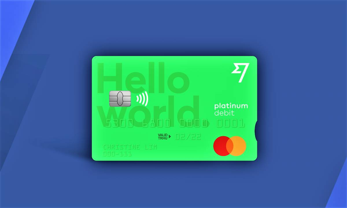 TransferWise launches multicurrency account and debit card that is 6x cheaper than market average