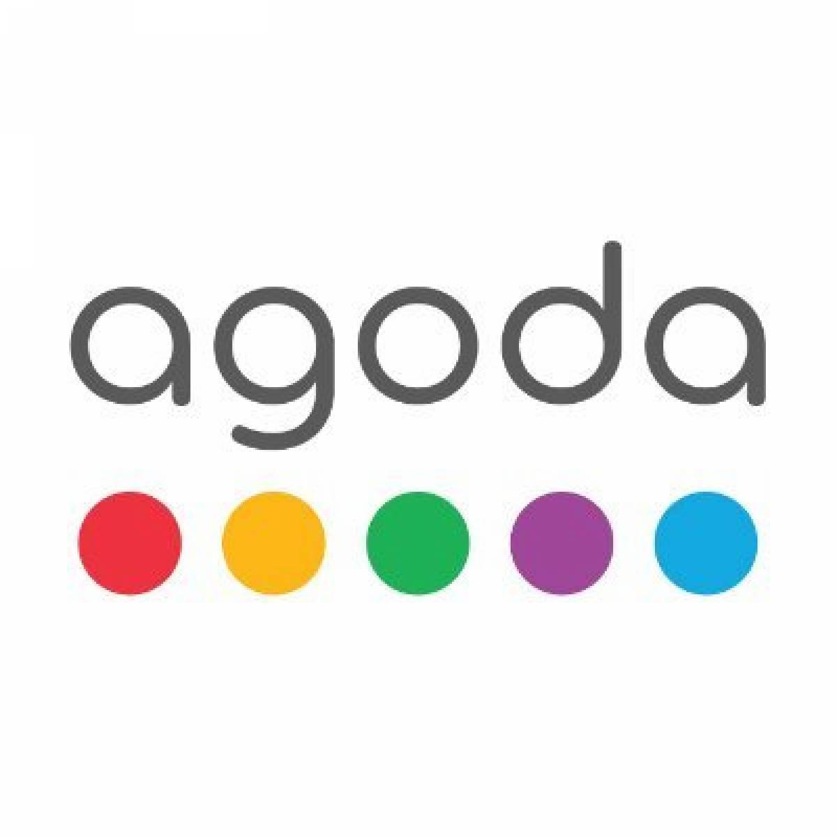 AGODA RESEARCH REVEALS TRAVEL TREND EXPECTATIONS FOR THE 2020S