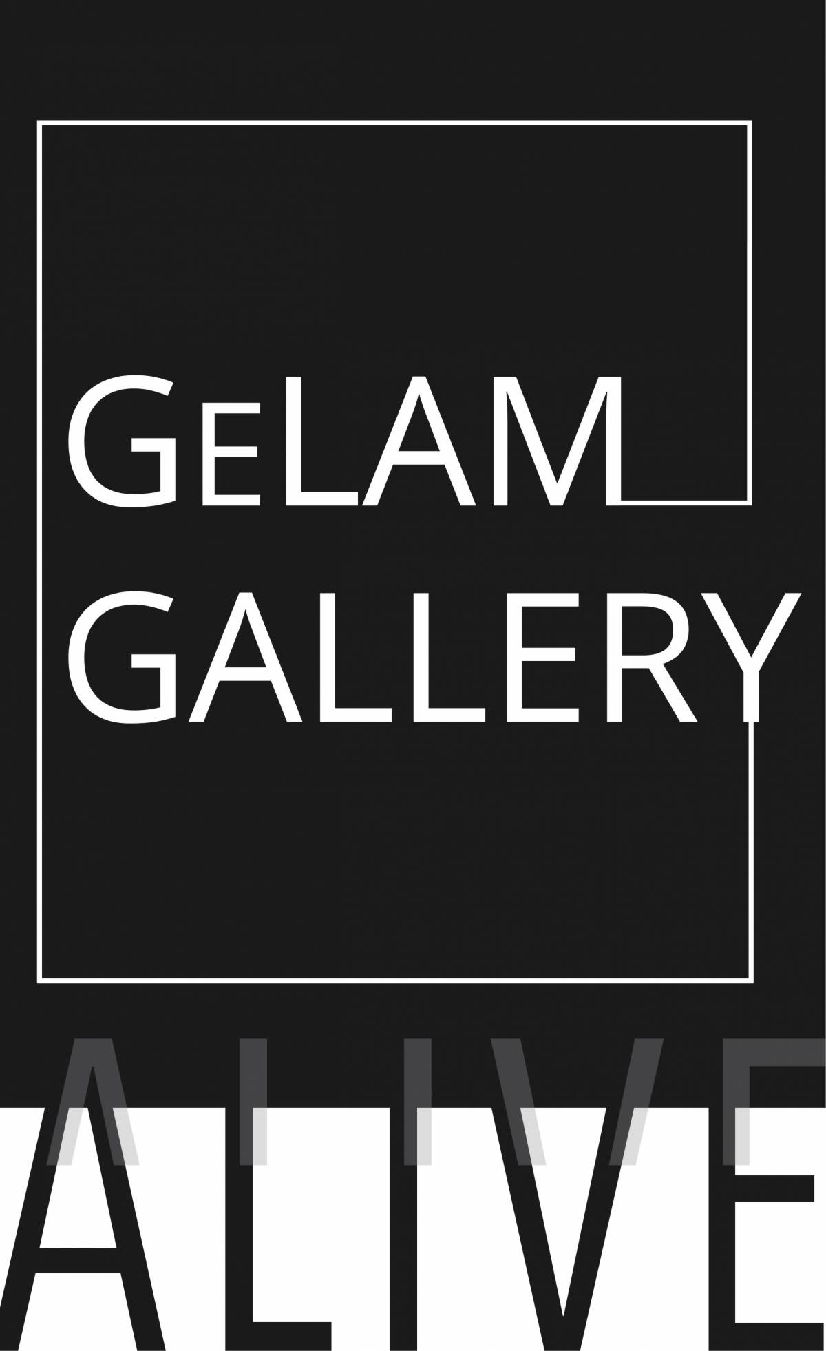 Gelam Gallery Alive Returns for a 2nd Edition in January 2020