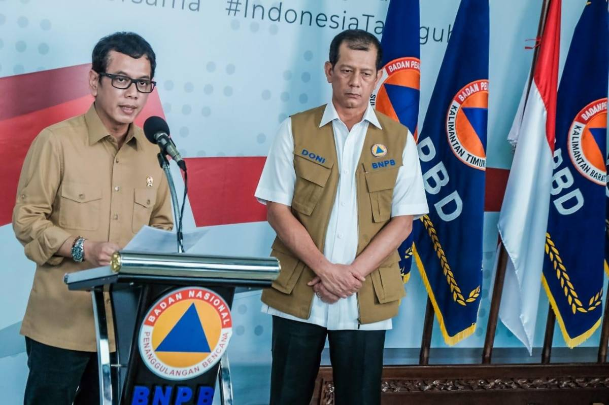 Hotels Readiness Providing Accommodation for Medical Staff handling COVID-19 in Indonesia