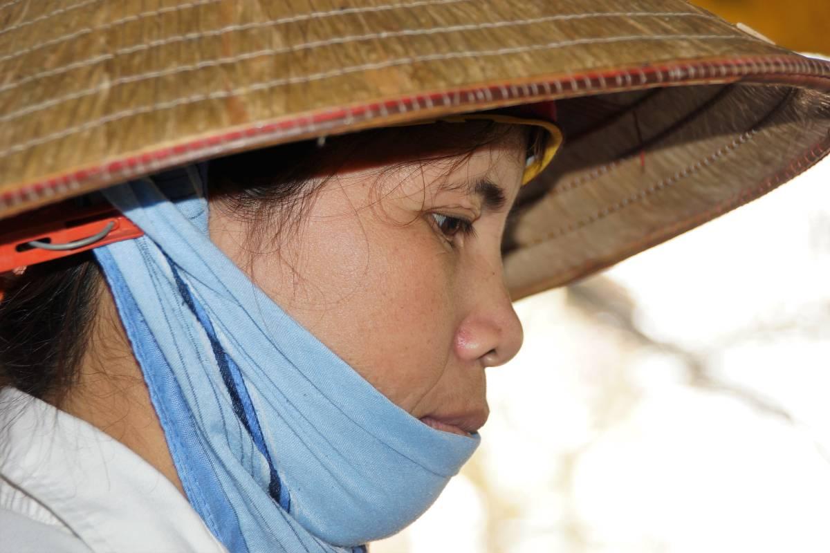 Hanoi - City of Romance, Temples, Markets & Cafes