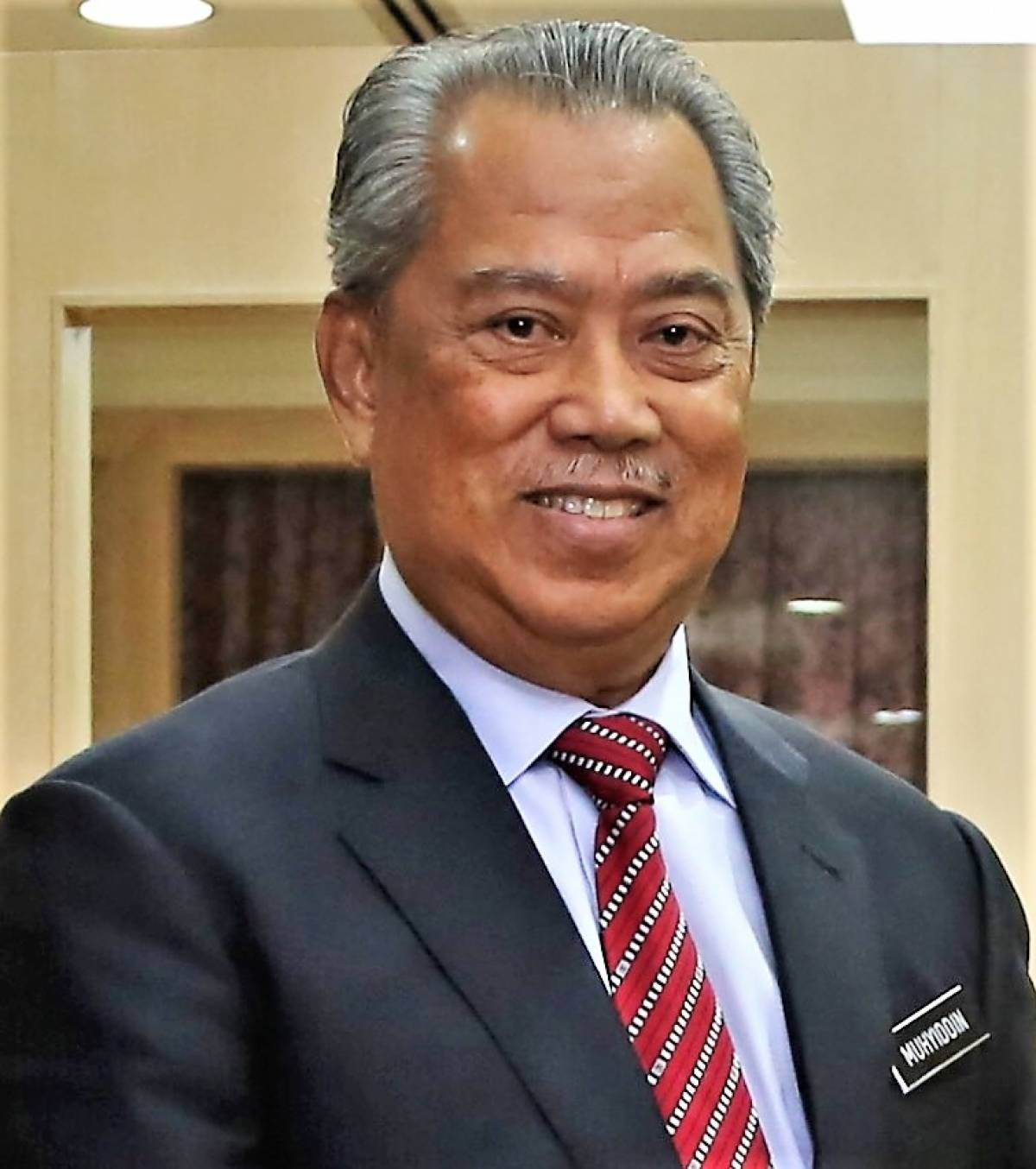 Prime Minister Lee Talks with Malaysian Prime Minister Muhyiddin on Recommencing Travel