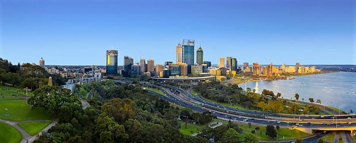 $150 million Investment in Tourism from WA Recovery Plan