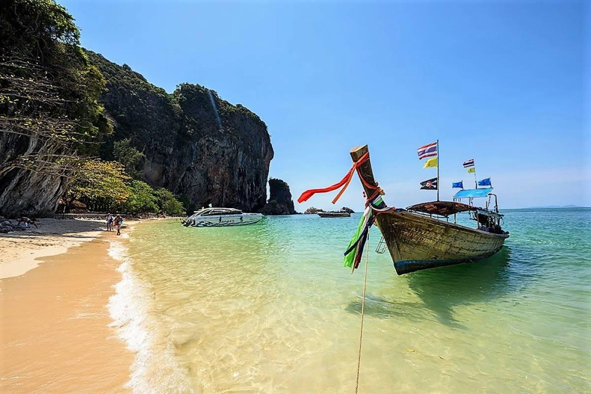 The Phuket Plan is Still a Plan