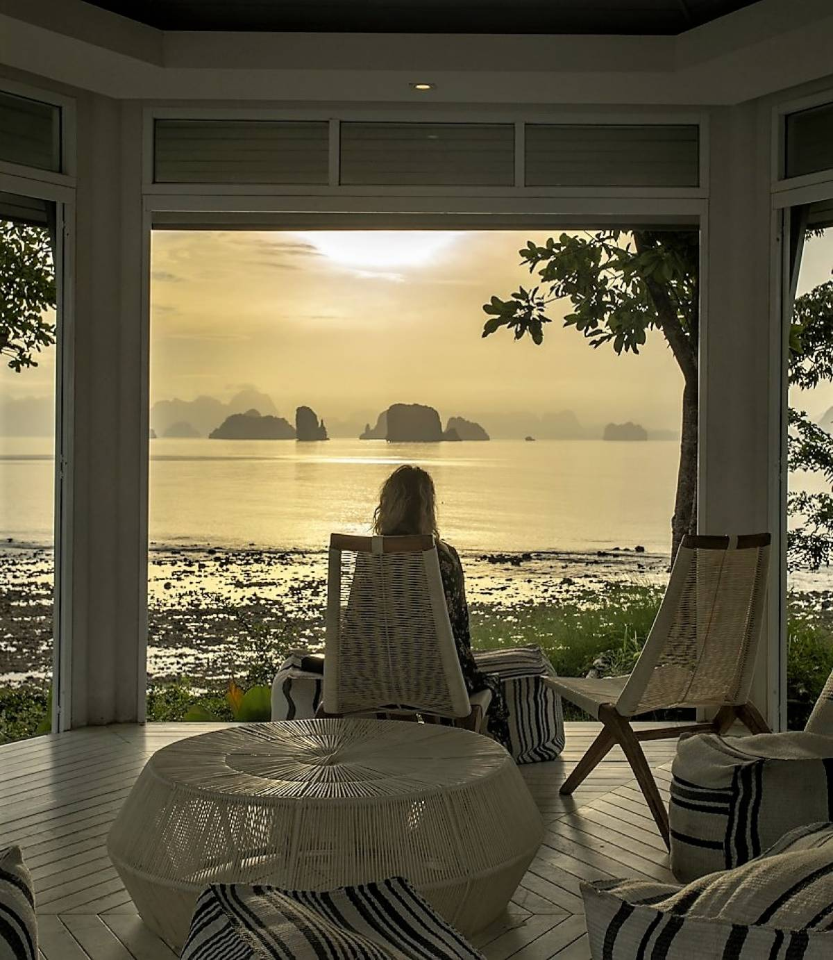 Small Luxury Hotels of the World Announces 500 Global Winners of #SLHFORHEROES