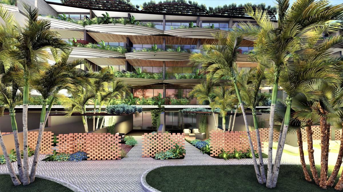 Fairmont Port Douglas Brings New Level of Sustainable Luxury to Australia's Far North