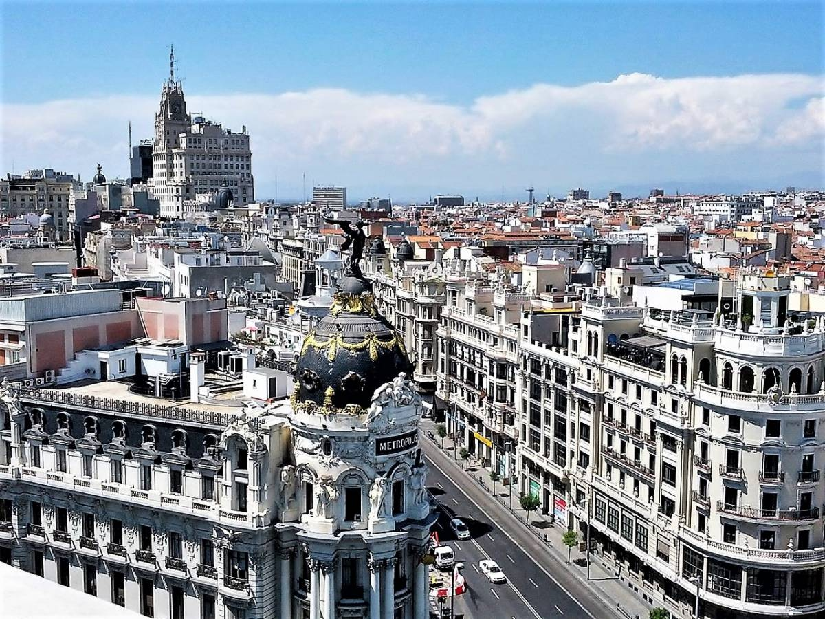Spain Tourism Board Appoints New Director For Southeast Asia, Australia, and New Zealand