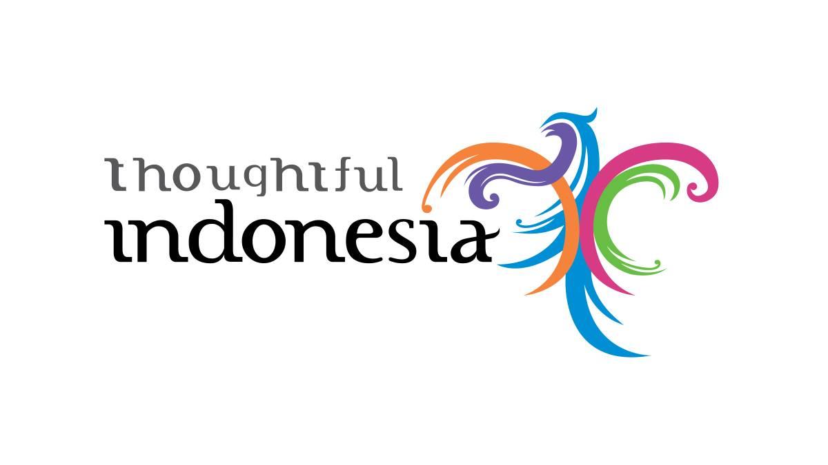 Wonderful Indonesia will participate in Virtual ITB ASIA