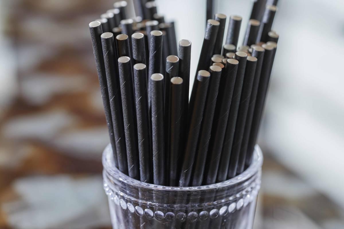 Mandarin Oriental Progress Update on Eliminating Single-Use Plastic Across Portfolio