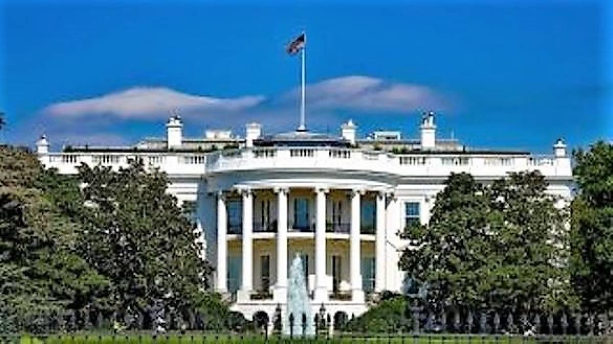 Reaction to President Biden's Executive Orders on Travel