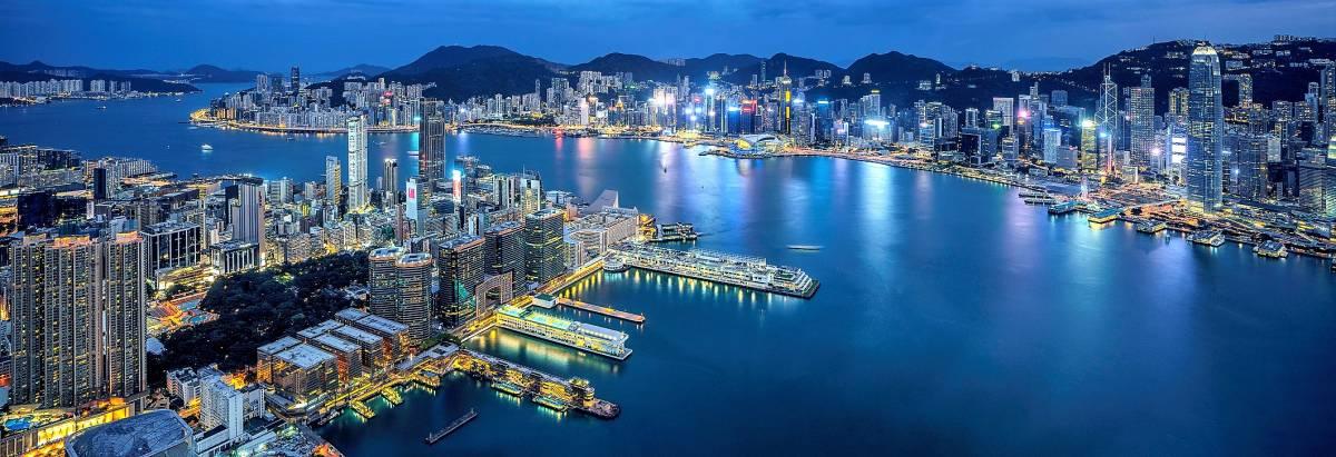 Wharf Hotels Promotes Junichi Tamakoshi