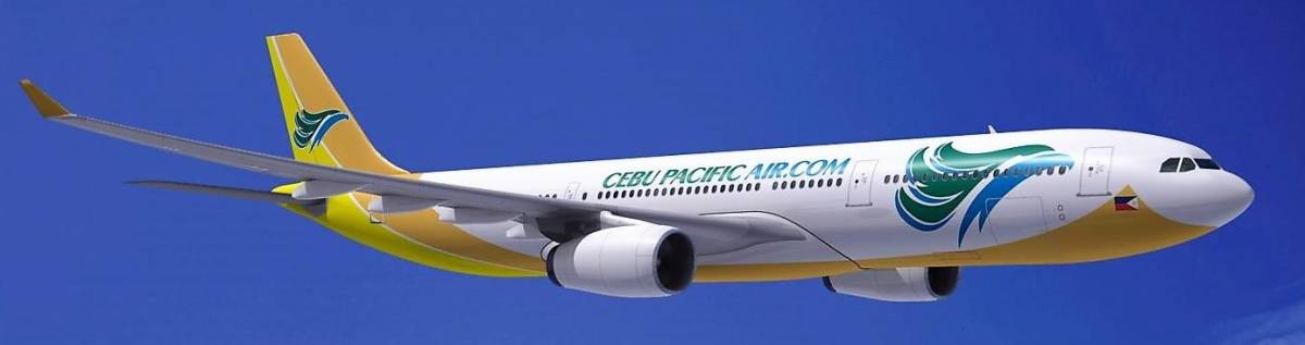 Cebu Pacific offers COVID Insurance add-on to Boost Passenger Confidence