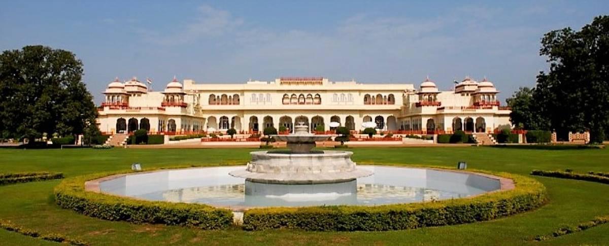 INDIA TOURISM ORGANISES WEBINARS AND VIRTUAL B2B SESSIONS