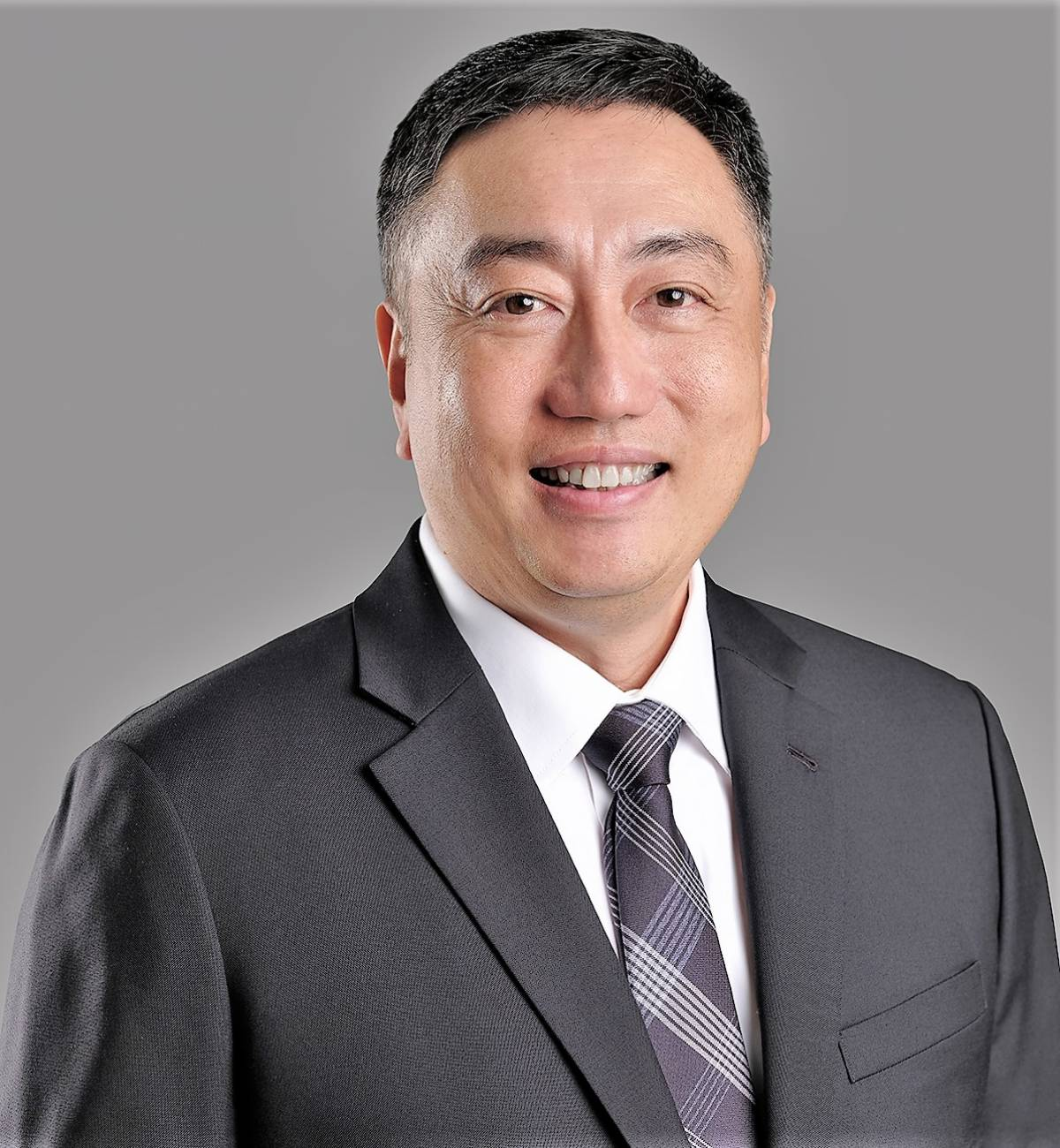 Hilton Appoints Clarence Tan as SVP Development for Asia Pacific