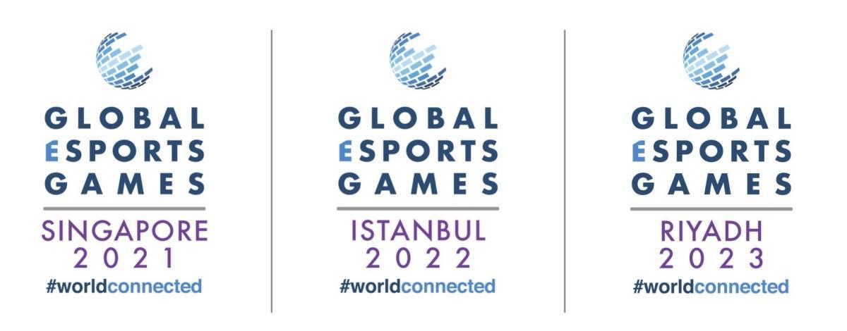 Singapore to Host Inaugural Global Esports Games