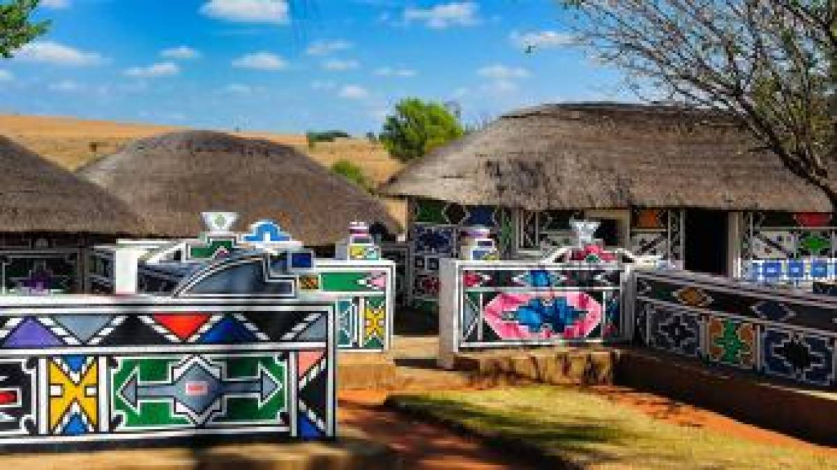 Empowering Indigenous Communities to Drive Tourism's Recovery