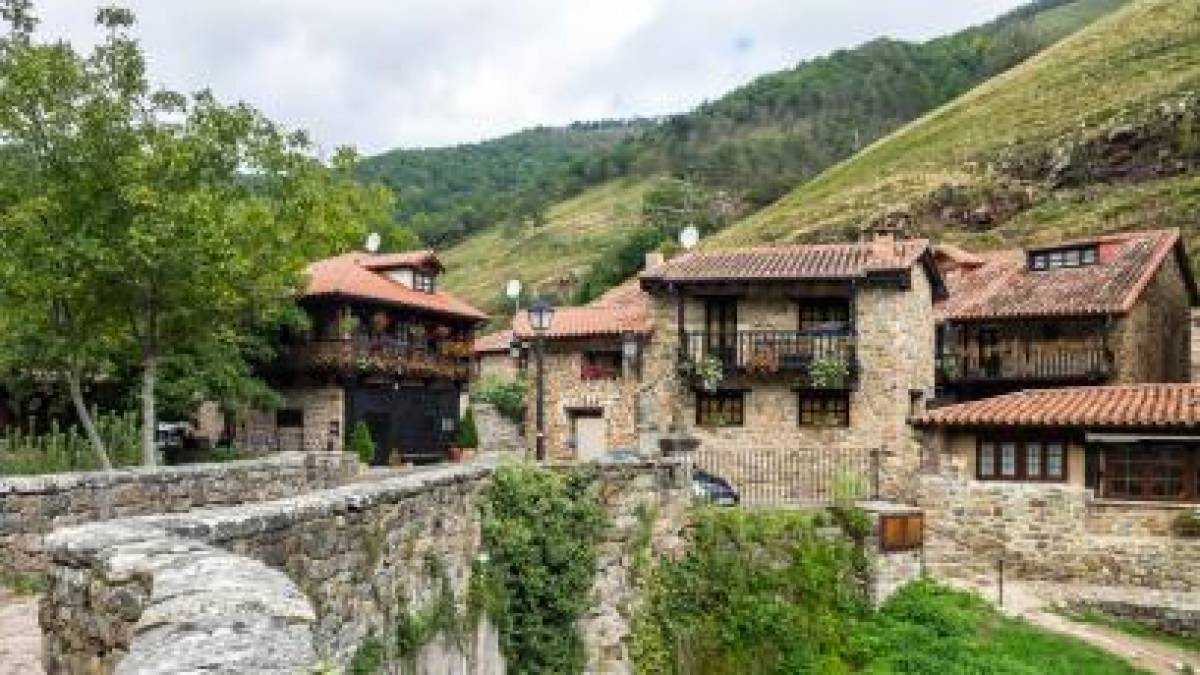 UNWTO Opens Call For 'Best Tourism Villages'