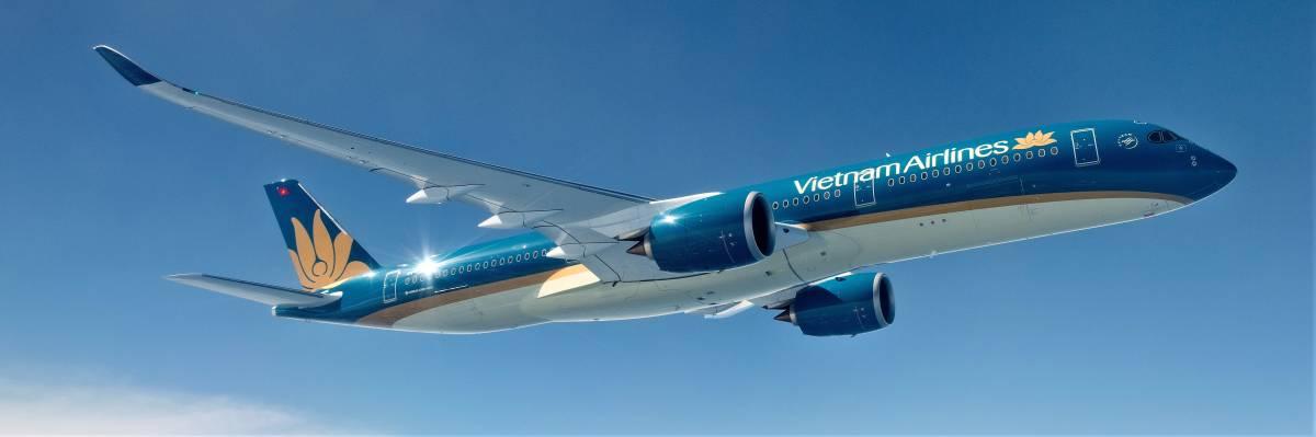 Vietnam Airlines To Trial IATA Travel Pass