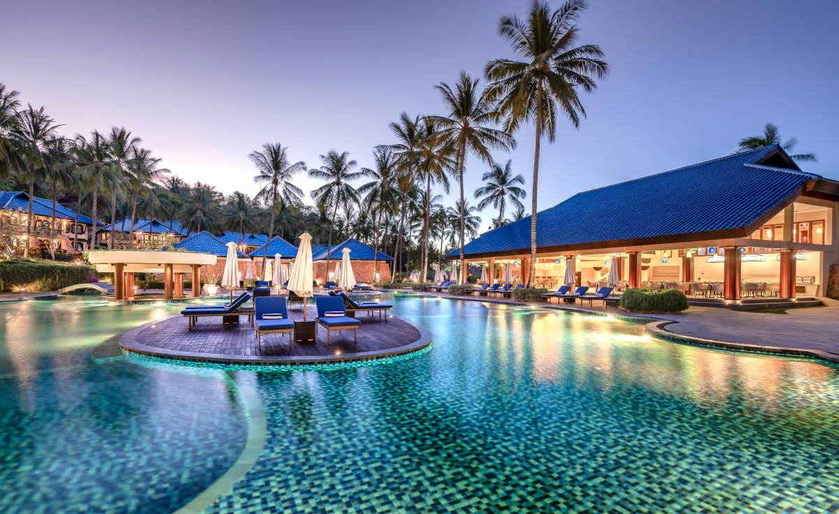 Wyndham Hotels & Resorts Appoints Development Director for Indonesia and Philippines