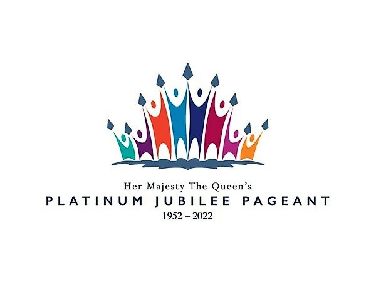 The Platinum Jubilee Pageant Revealed