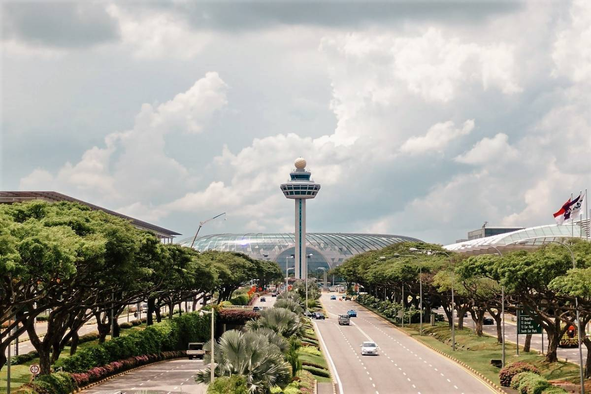 British Airways Provides Multiple Transit Options to Connect from Singapore on Jetstar Asia