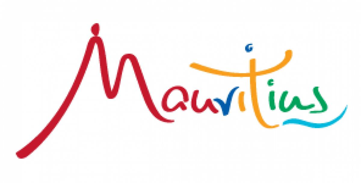 Stays in Bubble Hotels Eased as Mauritius Reaches Targeted Vaccination Rate
