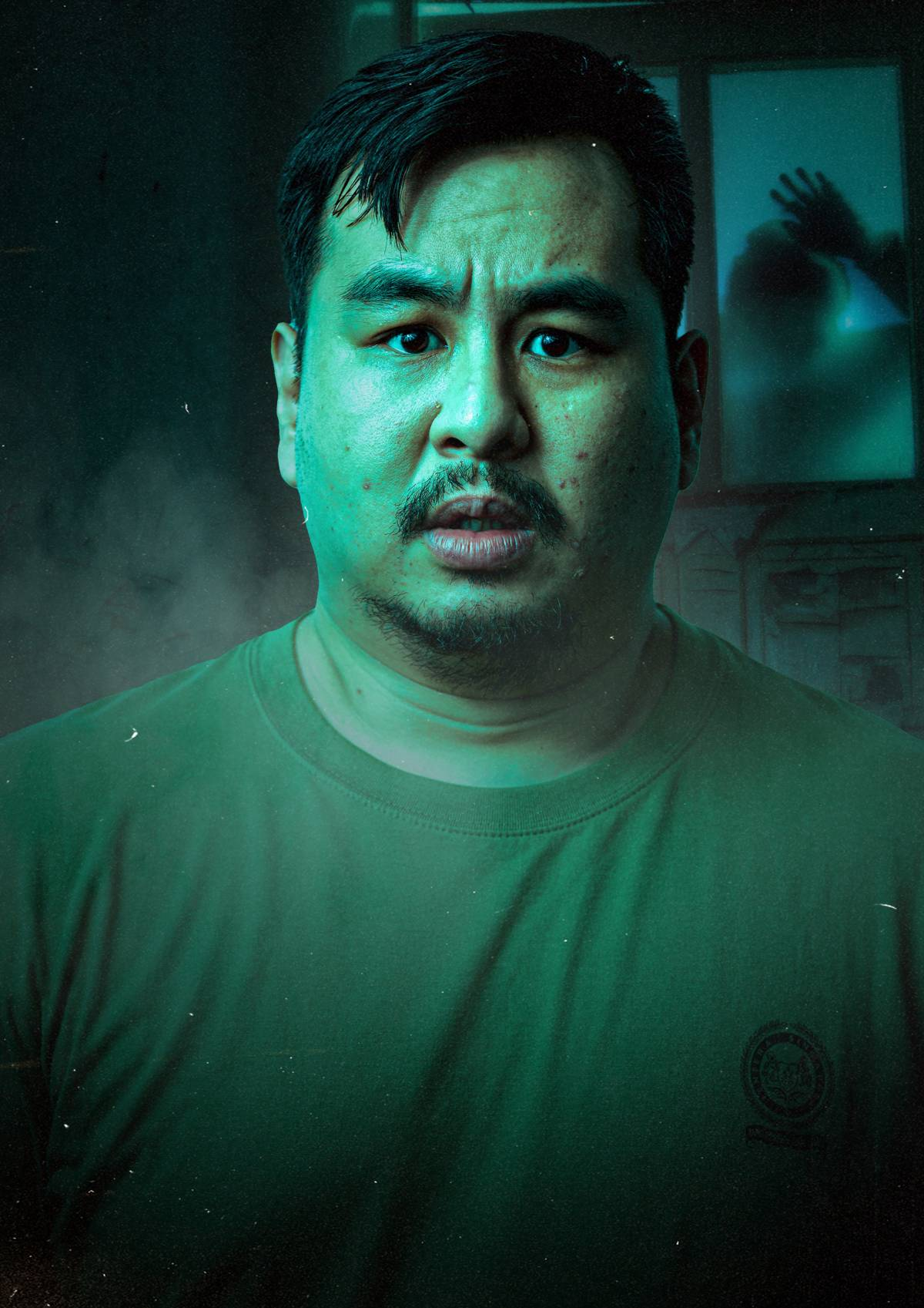 Murder at Old Changi Hospital: The Haunting Starts This Halloween Season from 8 October 2021
