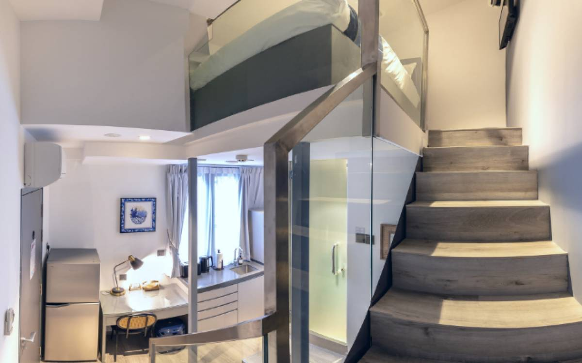 Heritage Collection Opens Flagship Hotel in Boat Quay Riverfront