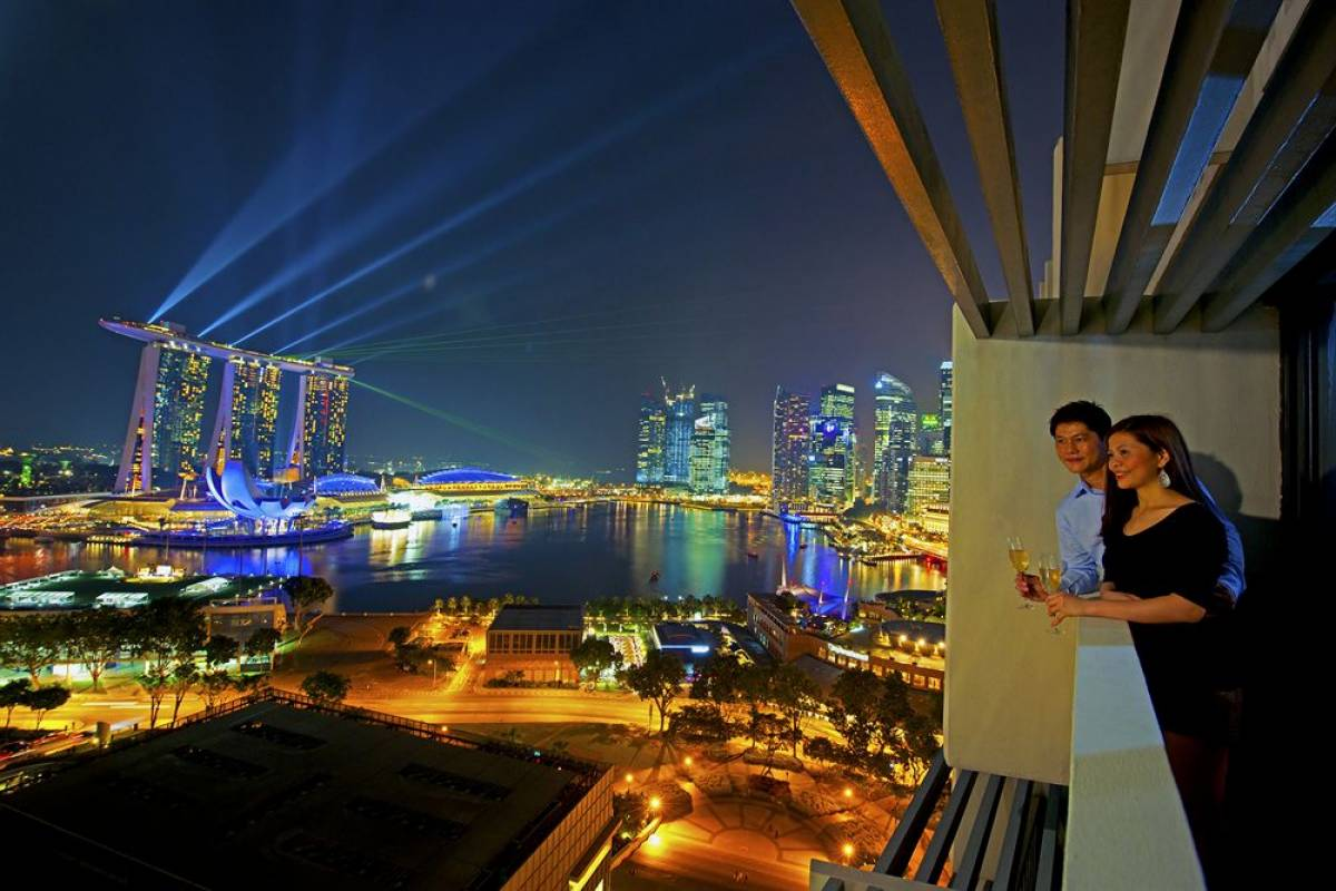 Best Value Destinations for Singapore Travellers
