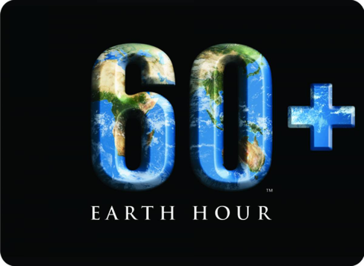 Pan Pacific Hotels Group Pledges Support for Earth Hour 2016