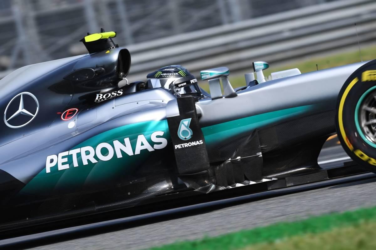 2016 Singapore Grand Prix – Preview