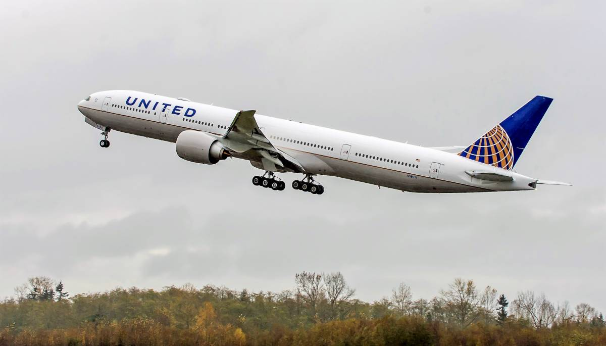 United Airlines Announces Nonstop Service Between Singapore and Los Angeles