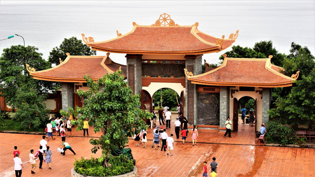 Premier Global Tourism Event will Cement Vietnam's Standing as Top Travel Destination