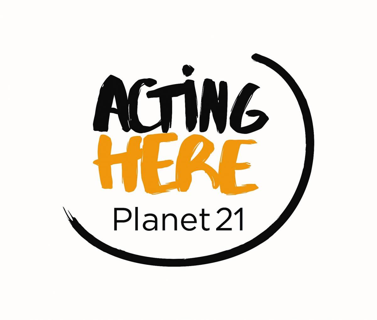AccorHotels Wins PATA Grand Award for Planet 21 Corporate Environment Programme