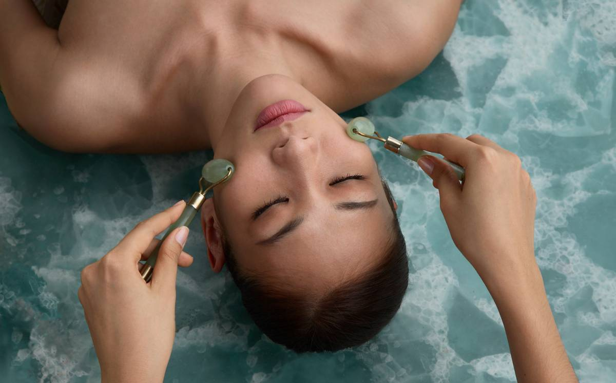 AYANA LAUNCHES NEW LUXURIOUS SPA TREATMENTS