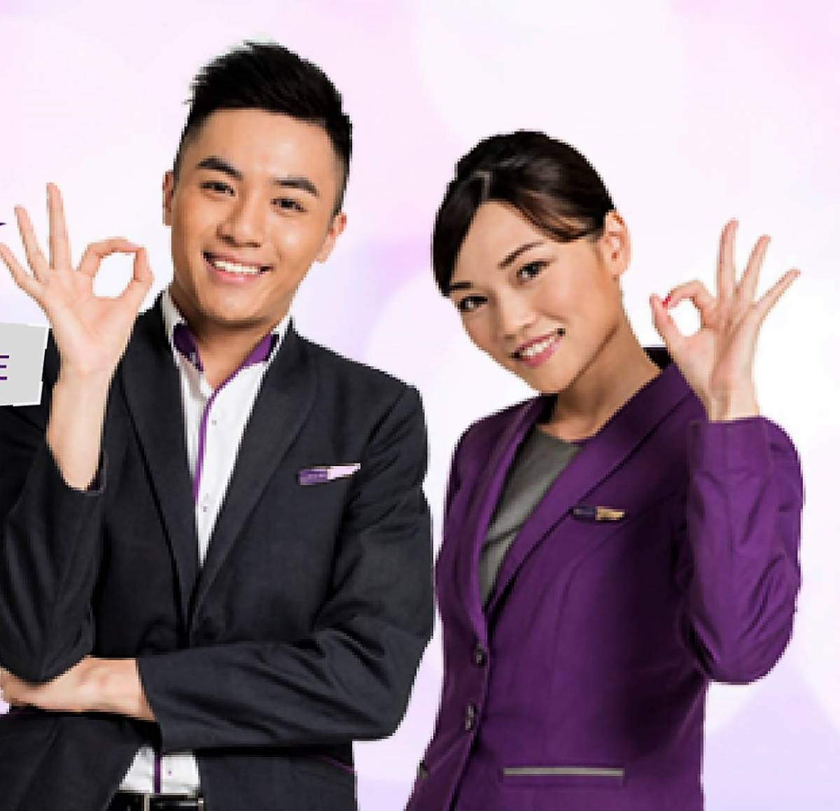 """HK Express Introduces New """"Smart Baggage"""" Policy to Ensure Safe Travel"""