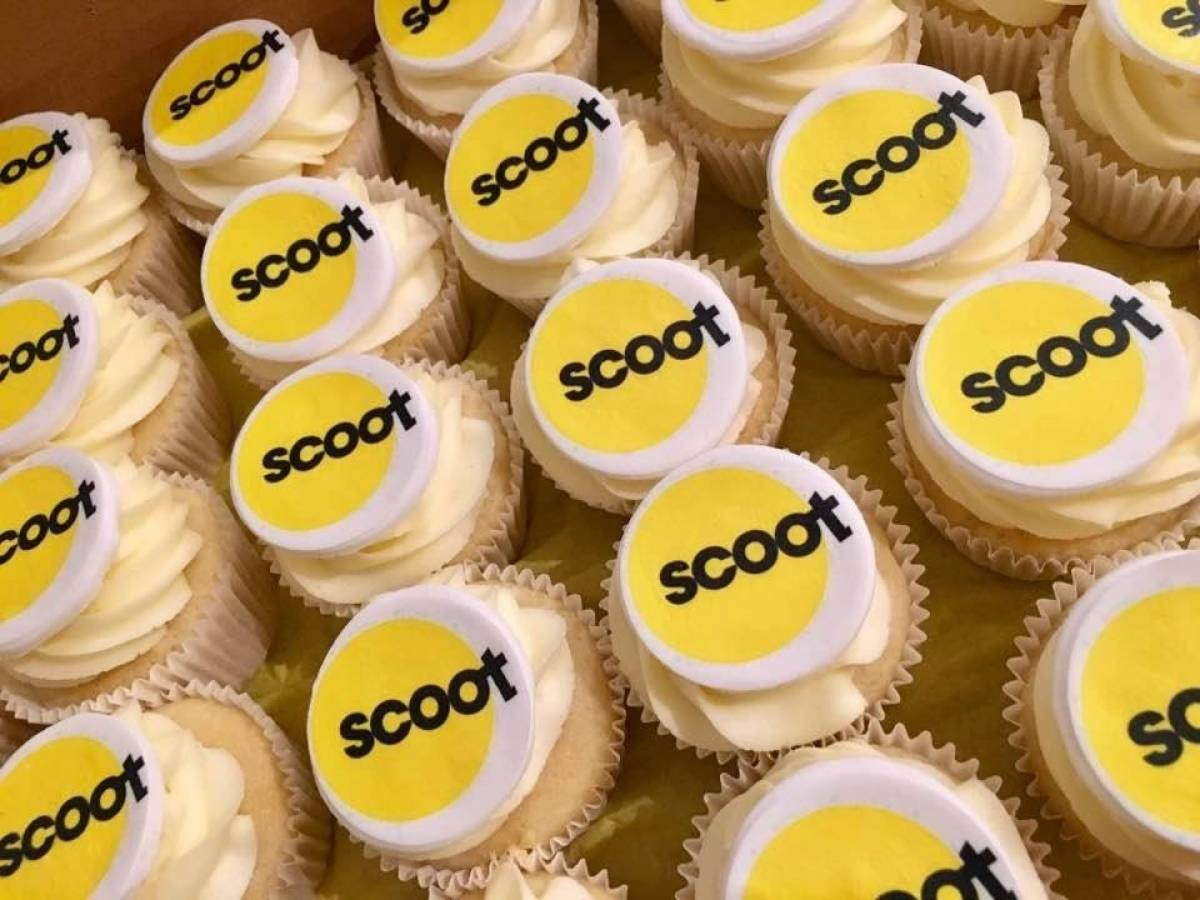 Get a taste of Germany in 2018 with Scoot