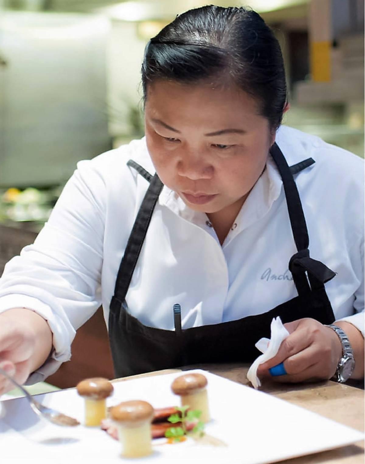 Bangkok to Host 4th Asian Organic Gourmet Festival 22-25 March